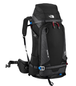 The Northface Patrol 35